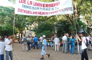 Mbya La Plata