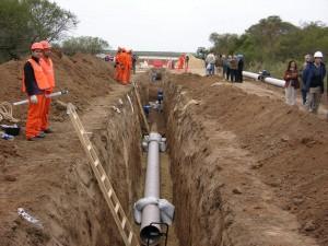 gasoducto-nea