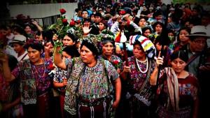 indigenas_guatemala