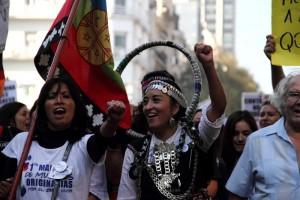 marcha-mujeres-originarias_004