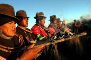 pueblos andinos 2