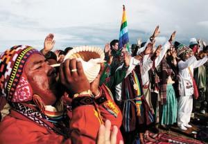 pueblos andinos 3