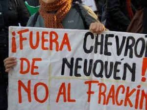 ypf-chevron-protesta